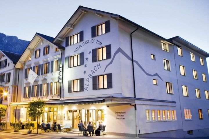 "../../holiday-hotels/?HolidayID=57&HotelID=10&HolidayName=Switzerland-+Meiringen+Winter+Walking-&HotelName=Hotel+Alpbach"">Hotel Alpbach"