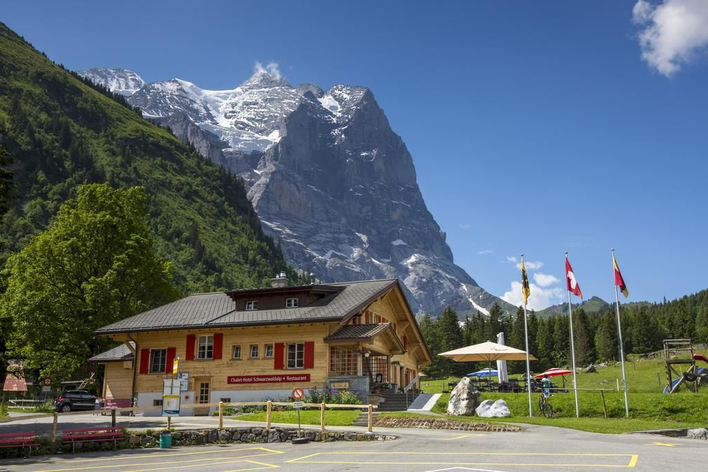 "../../holiday-hotels/?HolidayID=13&HotelID=77&HolidayName=Switzerland-Bernese+Highlights+%2D+Eastern+Route-&HotelName=Bernese+Highlights+%2D+East"">Bernese Highlights - East"