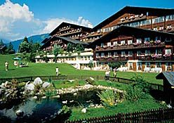 "../../holiday-hotels/?HolidayID=78&HotelID=104&HolidayName=Switzerland-+Gstaad+%2D+Spectacular+Landscapes+-&HotelName=GolfHotel+Les+Hauts+de+Gstaad+%2A%2A%2A%2A"">GolfHotel Les Hauts de Gstaad ****"