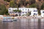 "walking-holidays-accommodation-details.asp?HolidayID=110&HotelID=146&HolidayName=Greece+%2D+Crete-Multi%2DCentred-&HotelName=Hotel+Porto+Loutro"">Hotel Porto Loutro"