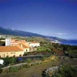 "walking-holidays-accommodation-details.asp?HolidayID=58&HotelID=29&HolidayName=Spain+%2D+Canary+Islands-Island+Hopping-&HotelName=Parador+La+Palma+%2A%2A%2A%2A"">Parador La Palma ****"