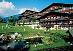 "walking-holidays-accommodation-details.asp?HolidayID=78&HotelID=104&HolidayName=Switzerland-+Gstaad-&HotelName=GolfHotel+Les+Hauts+de+Gstaad+%2A%2A%2A%2A"">GolfHotel Les Hauts de Gstaad ****"