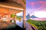 "walking-holidays-accommodation-details.asp?HolidayID=71&HotelID=205&HolidayName=St%2E+Lucia-St%2E+Lucia-&HotelName=Jade+Mountain"">Jade Mountain"