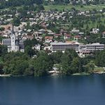 "walking-holidays-accommodation-details.asp?HolidayID=32&HotelID=33&HolidayName=Slovenia-Lake+Bled+and+Lake+Bohinj-&HotelName=Hotel+Rikli+Bled+%2A%2A%2A"">Hotel Rikli Bled ***"