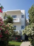 "walking-holidays-accommodation-details.asp?HolidayID=110&HotelID=62&HolidayName=Greece+%2D+Crete-Multi%2DCentred-&HotelName=Aparthotel+Finikas"">Aparthotel Finikas"