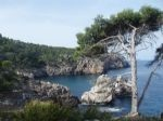 Walking holidays in Spain - Balearic Islands - Mallorca - Click Here For Full Details