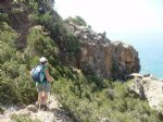 Walking holidays in Greece - Crete - Multi-Centred - Click Here For Full Details