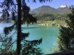 Walking holidays in Austria - Salzkammergut - Lakes & Mountains - Click Here For Full Details
