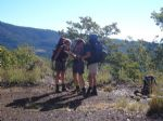 Walking holidays  - Click Here For Full Details