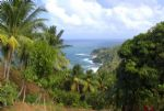 Walking holidays in Dominica - Dominica - Click Here For Full Details