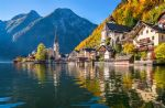 Walking holidays in Austria - Salzkammergut - Ten Lakes - Click Here For Full Details